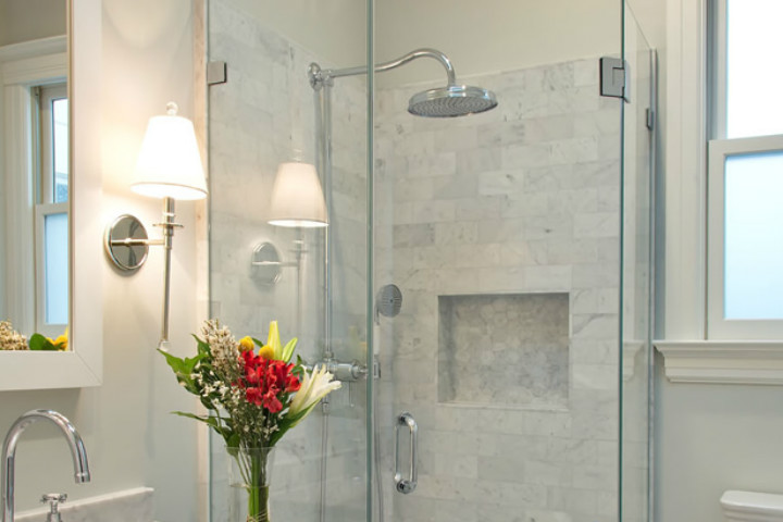 Complete Guide to the Best Shower Extension Arms