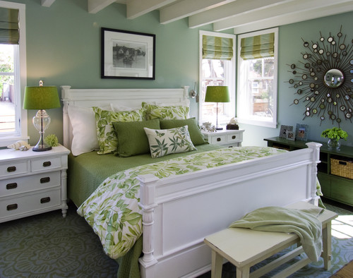 benjamin moore antique jade