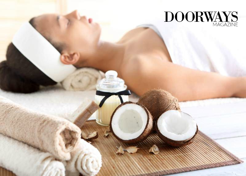 Everyday Uses of Coconut Oil the and Incredible Benefits
