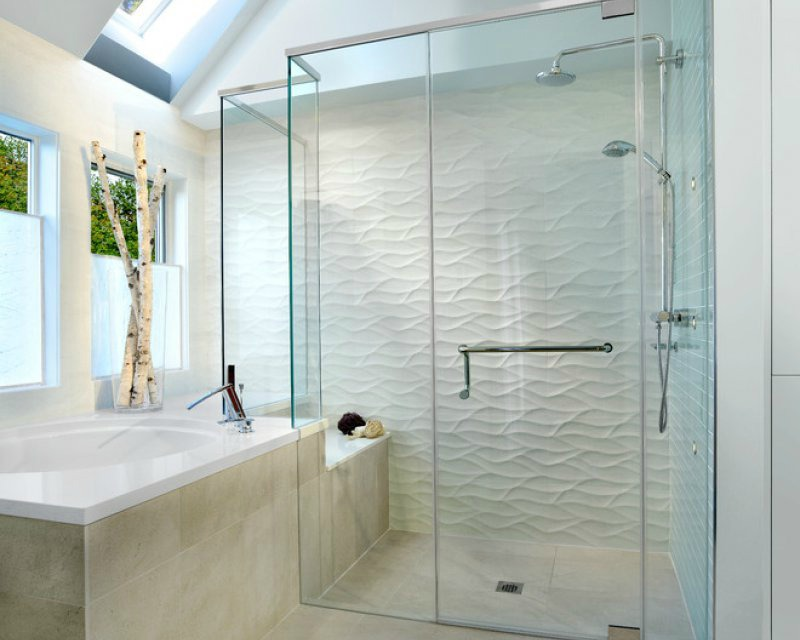10 japanese soaking tubs that will help you relax