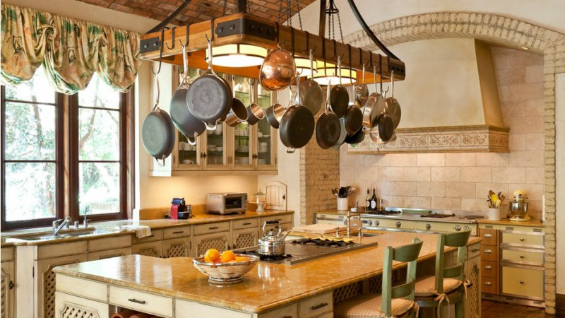 Chefs Agree: These Are The Best Frying Pans