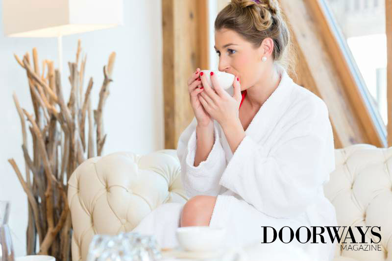 Detox Tea: Everything You Wanted to Know, But Were Too Afraid to Ask