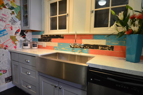 The truth about discount kitchen cabinets read this first for Cheap rta kitchen cabinets