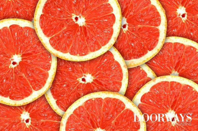 Grapefruit Essential Oil: A Complete Guide to Uses and Benefits