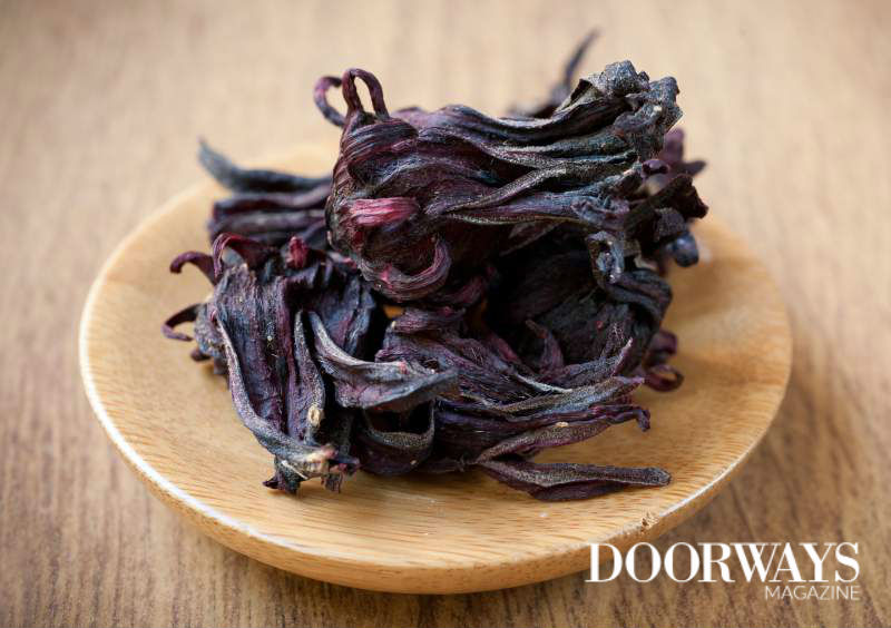 Do the Health Benefits of Hibiscus Tea Live Up to the Hype?