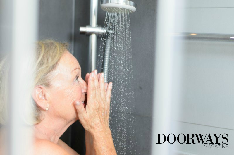 Results: The Best High Pressure Shower Heads We Reviewed