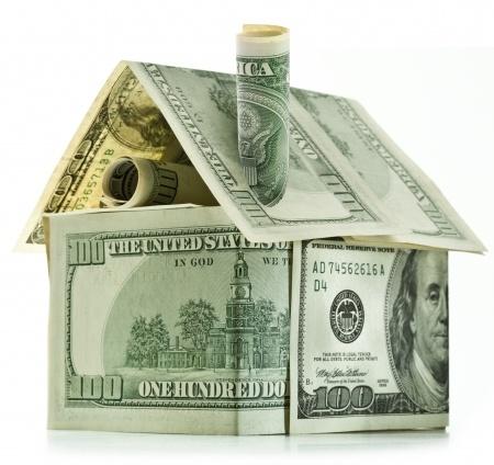 home loans photo