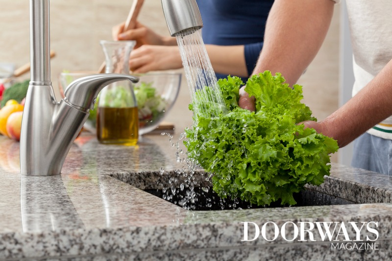 No-Nonsense Guide to the Best Kitchen Faucets