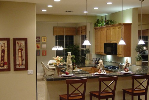 paint colors for oak kitchen cabinets the best kitchen paint colors with oak cabinets doorways 24256