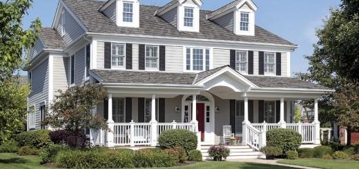 make home affordable