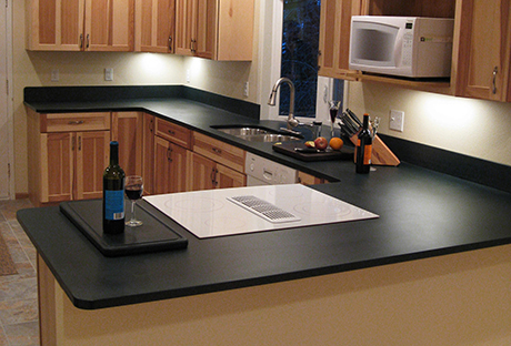 9 Reasons Paperstone Countertops Are So Popular