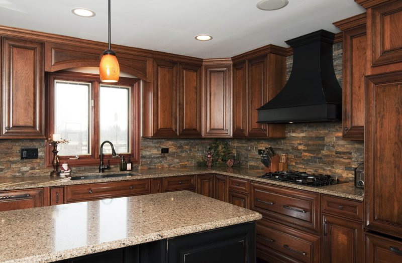 Merveilleux 10 Classic Kitchen Backsplash Ideas That Will Impress Your Guests