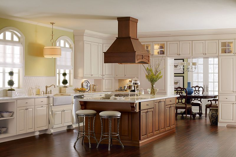 Thomasville Cabinets: Love or Hate Them, Here's What You Need to Know