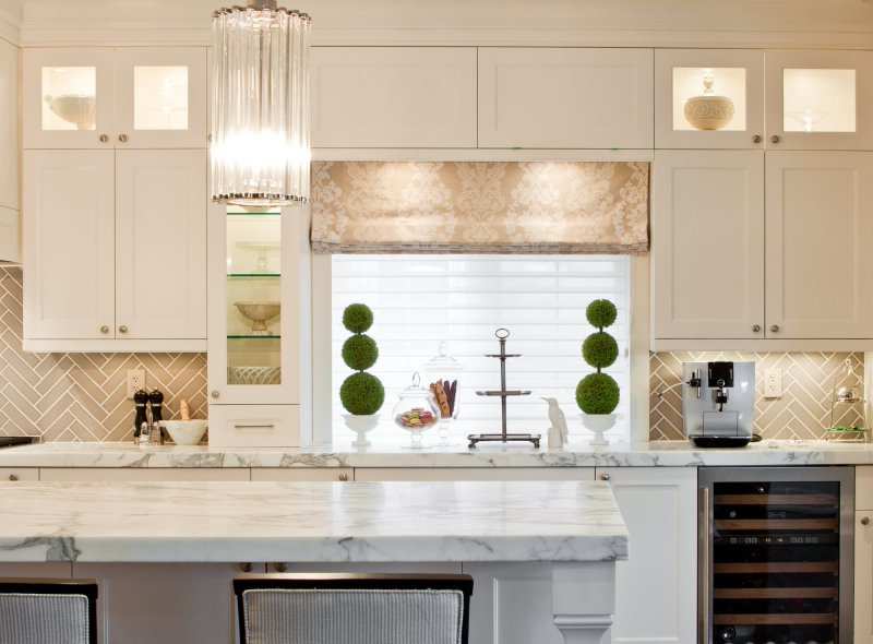 classic kitchen tiles 10 classic kitchen backsplash ideas that will impress your 2229